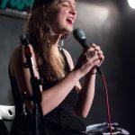 2019-10 – Ana Dubyk & George Dumitriu în Green Hours