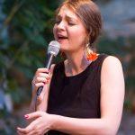 2018-07 – Ana Dubyk & Albert Tajti în Contego The Coffee Factory